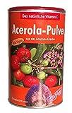 Acerola-Pulver-Vitamin-C-by-Robert-Franz