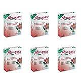 (6 PACK) - Vitabiotic - Menopace | 30's | 6 PACK BUNDLE