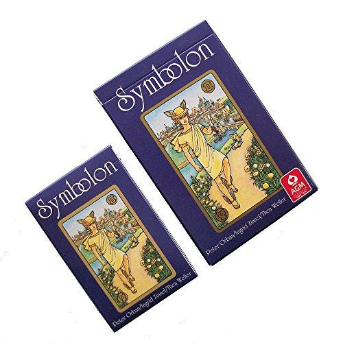 symbolon-oracle-oracolo-con-80-carte-e-istruzioni-in-inglese-standard