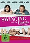 Swinging with the Finkels[PAL][Import]