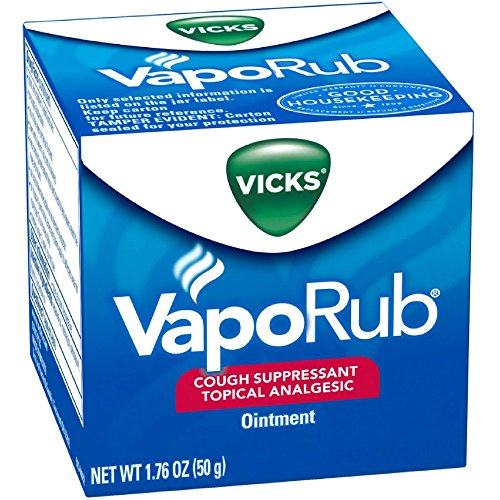 vicks-vaporub-ointment-176-ounces