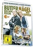Butter bei die Fische / Nägel mit Köppen [2 DVDs]