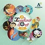 Zecchino D'Oro 58^ Edizione (2015) [1...