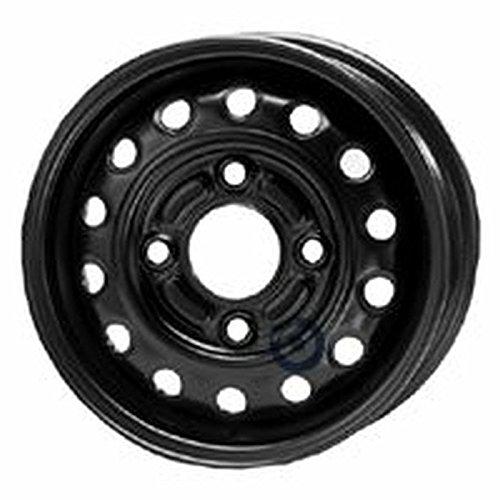 ALCAR-sf8200-cerchio-in-acciaio