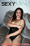 Sexy Hausfrauen Nackt 50 Fotos Nr.03: Sexy Amateur Fotos