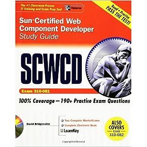 Amazon. Com: head first servlets and jsp, second edition ebook.