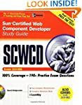 Sun Certified Web Component Developer...