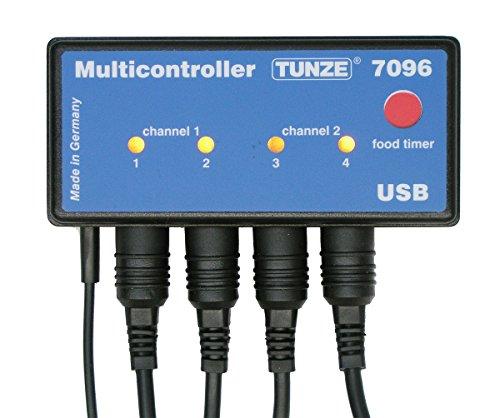 tunze-multicontroller