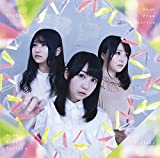 High Free Spirits-TrySail