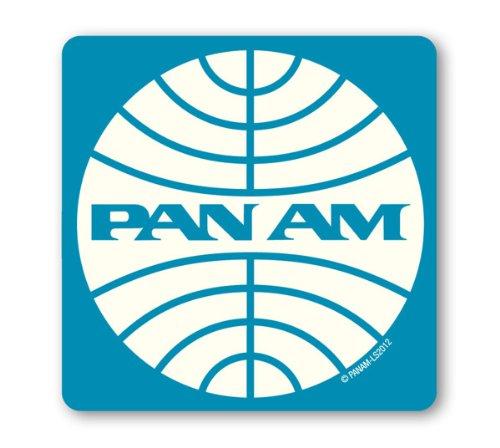 untersetzer-pan-am-logo-pan-american-airways-bierdeckel-lizenziertes-originaldesign-logoshirt