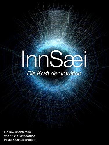 innsaei-die-kraft-der-intuition