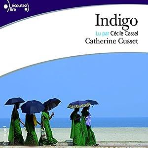 Indigo | Livre audio