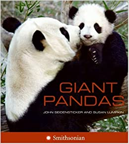 giant panda biography San francisco state university department of geography geography 316: biogeography in progress 5/14/99 the biogeography of giant panda by joanna cheung, student in geography 316.