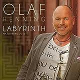 Labyrinth (NATze Remix 2015)