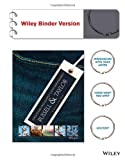 img - for Operations and Supply Chain Management, Binder Ready Version book / textbook / text book