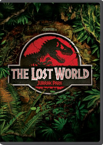 Jurassic World Videos
