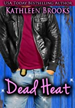 Dead Heat (Bluegrass Series)