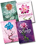 Laurel Collection - 4 Books RRP £27.96…