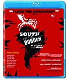 South of the Border [Blu-ray] [Import]