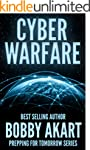 Cyber Warfare: Prepping for Tomorrow...