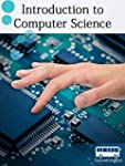 Introduction to Computer Science- By...