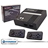 Retron 1 NES System - Black