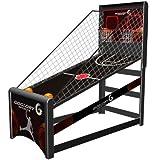 GoGlory Arcade Double Shootout Basketball Game