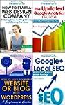 Web Business 4-Pack | Web Design, Loc...