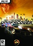Need For Speed: Undercover (PC DVD)