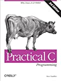 Practical C Programming (1565923065) by Oualline, Steve