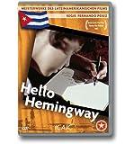Hello Hemingway [Import allemand]
