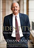 img - for Identity: Your Passport to Success book / textbook / text book