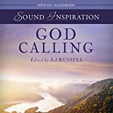 img - for God Calling: Devotional Audio book / textbook / text book