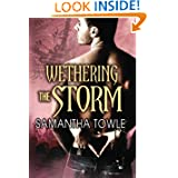 the Storm (The Storm Series) by Samantha Towle (Aug 20, 2013