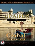 Global Treasures - UDAIPUR - India
