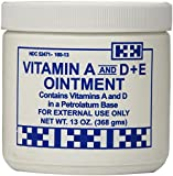 Medline A&D Ointment