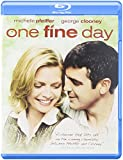 One Fine Day [Blu-ray]