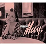 Love Tattoo Imelda May