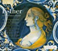 George Frideric Handel: Esther