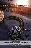 Eclipse Phase: After the Fall: The Anthology of Transhuman Survival & Horror (English Edition)