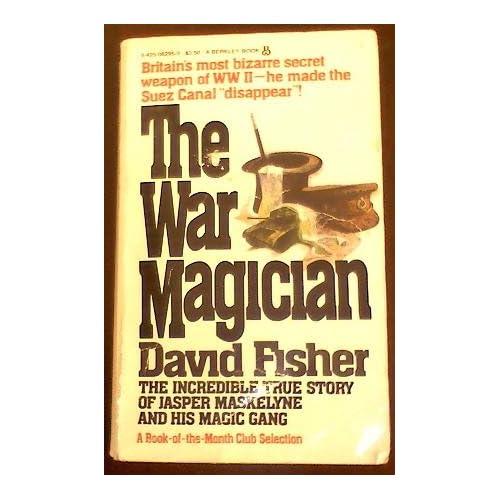 《战争魔术师》:战争,终究是残酷的战争 - 无机客 - 乃鼎斋