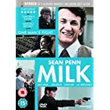 Milk [DVD]by Sean Penn