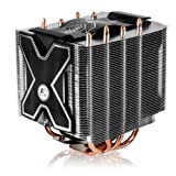 Arctic Cooling Freezer Xtreme Rev.2 CPU Cooler