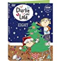 Charlie and Lola - Volume 8 [DVD]
