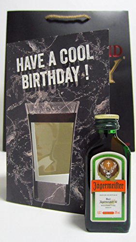 whisky-liqueurs-jagermeister-miniature-birthday-card-gift-set-hard-to-find-whisky-edition-whisky