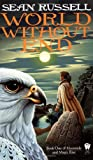 img - for World without End (Moontide Magic Rise) book / textbook / text book
