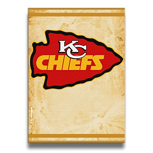 Chiefs Table Lamps, Kansas City Chiefs Table Lamp, Chiefs
