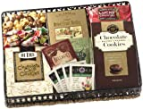 Broadway Basketeers Birthday Collection Gift Tray