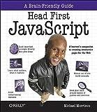 Head First JavaScript