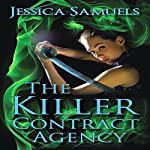 The Killer Contract Agency | Jessica Samuels
